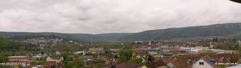 lohr-webcam-01-05-2015-11:00