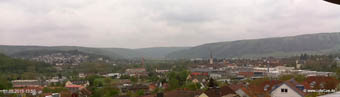 lohr-webcam-01-05-2015-13:50