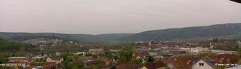 lohr-webcam-01-05-2015-18:40