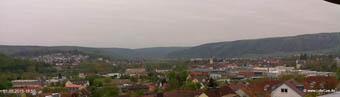 lohr-webcam-01-05-2015-18:50