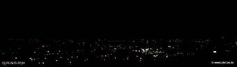 lohr-webcam-01-05-2015-22:30