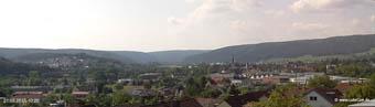 lohr-webcam-21-05-2015-10:20