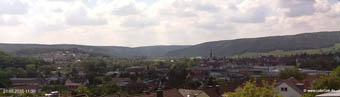 lohr-webcam-21-05-2015-11:30