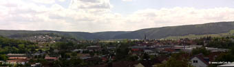 lohr-webcam-21-05-2015-12:40