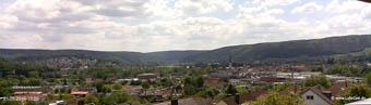 lohr-webcam-21-05-2015-13:20