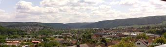 lohr-webcam-21-05-2015-14:10