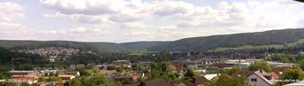 lohr-webcam-21-05-2015-15:40