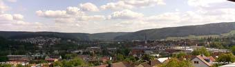 lohr-webcam-21-05-2015-16:00