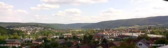 lohr-webcam-21-05-2015-16:40