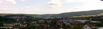 lohr-webcam-21-05-2015-17:00