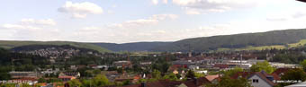 lohr-webcam-21-05-2015-17:20
