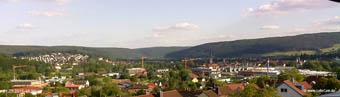 lohr-webcam-21-05-2015-18:30