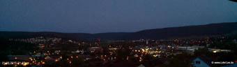 lohr-webcam-21-05-2015-21:40