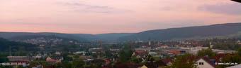 lohr-webcam-22-05-2015-05:30