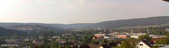 lohr-webcam-22-05-2015-07:50