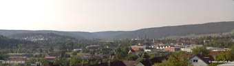 lohr-webcam-22-05-2015-09:20