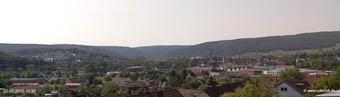 lohr-webcam-22-05-2015-10:30