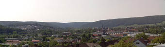 lohr-webcam-22-05-2015-10:40