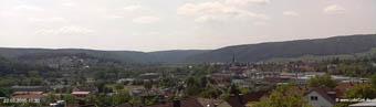 lohr-webcam-22-05-2015-11:30