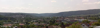 lohr-webcam-22-05-2015-11:50