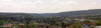 lohr-webcam-22-05-2015-12:20