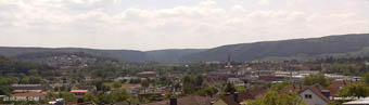 lohr-webcam-22-05-2015-12:40