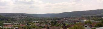 lohr-webcam-22-05-2015-12:50