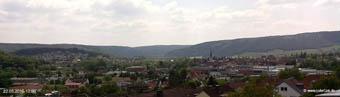 lohr-webcam-22-05-2015-13:00
