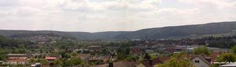 lohr-webcam-22-05-2015-13:10
