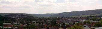 lohr-webcam-22-05-2015-13:20