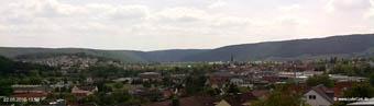 lohr-webcam-22-05-2015-13:50