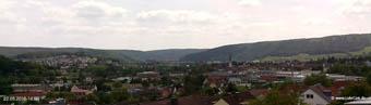 lohr-webcam-22-05-2015-14:00
