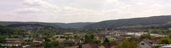 lohr-webcam-22-05-2015-14:20