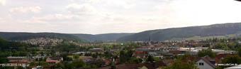 lohr-webcam-22-05-2015-14:30
