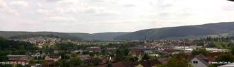 lohr-webcam-22-05-2015-15:10