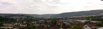 lohr-webcam-22-05-2015-15:20
