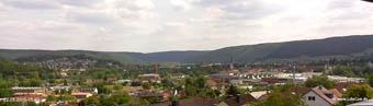 lohr-webcam-22-05-2015-15:40