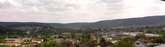lohr-webcam-22-05-2015-15:50