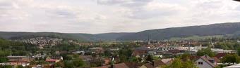 lohr-webcam-22-05-2015-16:20