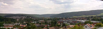 lohr-webcam-22-05-2015-16:30