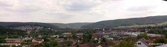 lohr-webcam-22-05-2015-17:10