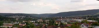 lohr-webcam-22-05-2015-18:10