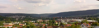 lohr-webcam-22-05-2015-18:20