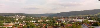 lohr-webcam-22-05-2015-19:00