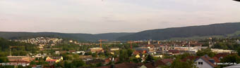 lohr-webcam-22-05-2015-20:00