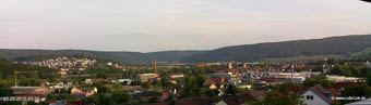 lohr-webcam-22-05-2015-20:10