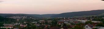 lohr-webcam-22-05-2015-20:50