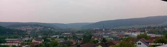 lohr-webcam-24-05-2015-06:00