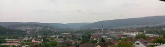 lohr-webcam-24-05-2015-09:40