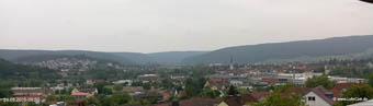 lohr-webcam-24-05-2015-09:50